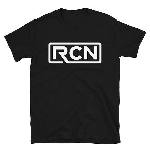RCN Power-T