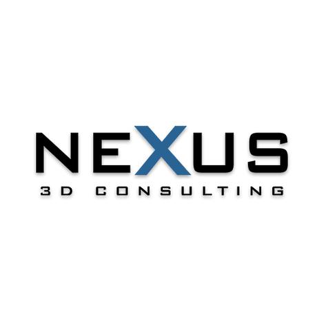 Nexus 3D Consulting