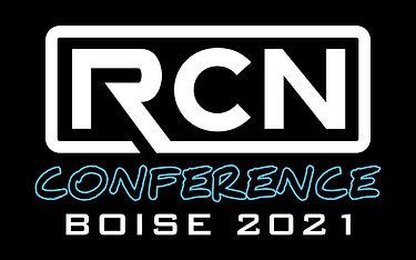RCN Conference Logo.jpg