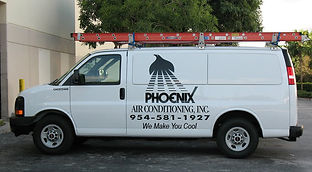 phoenix truck - we make you cool under phone number.jpg