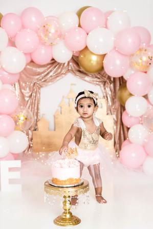 Princesssmash-8.jpg