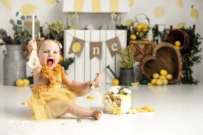 Lemonsmash-2.jpg