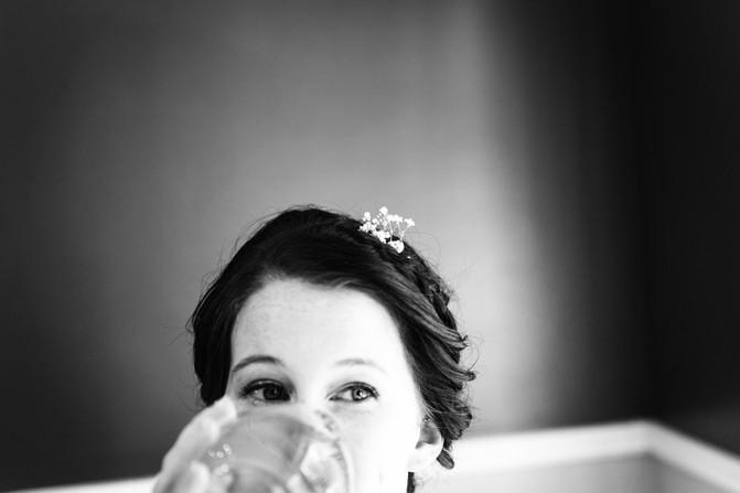 fredericton wedding photographer