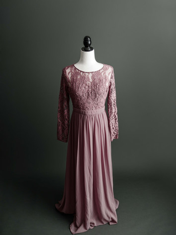 Maternitygowns-24.jpg