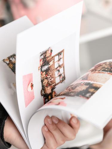printproducts-5.jpg