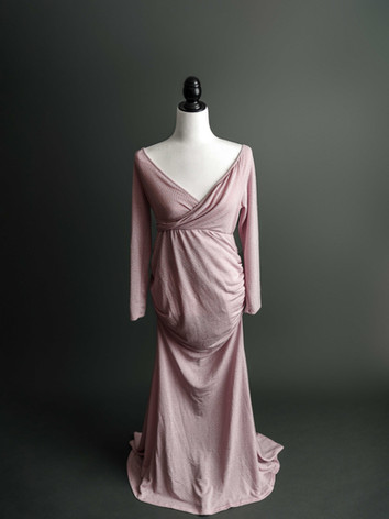Maternitygowns-25.jpg