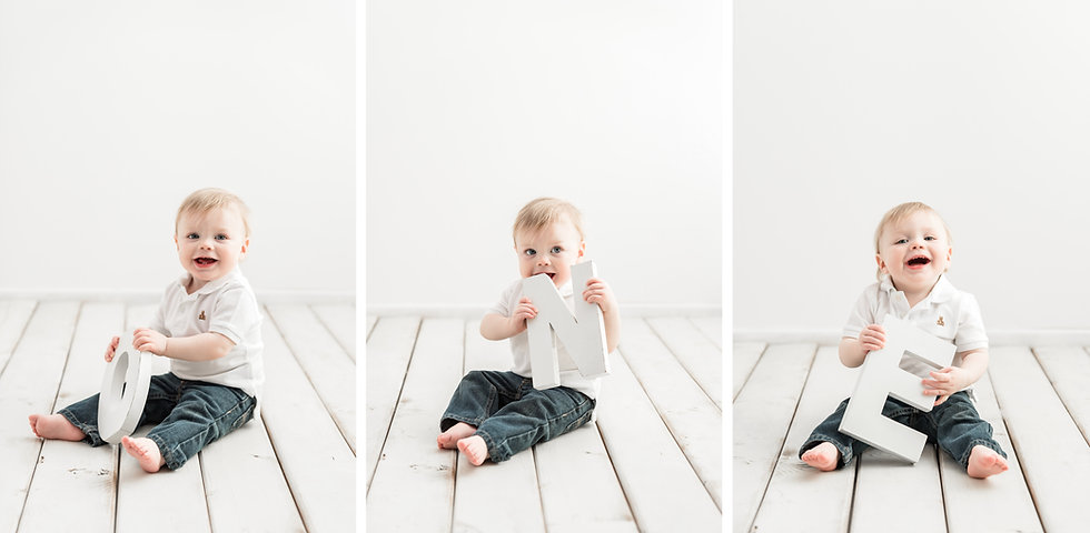 baby photograpy fredericton