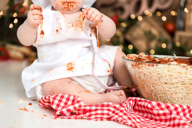 Spaghetti-6.jpg