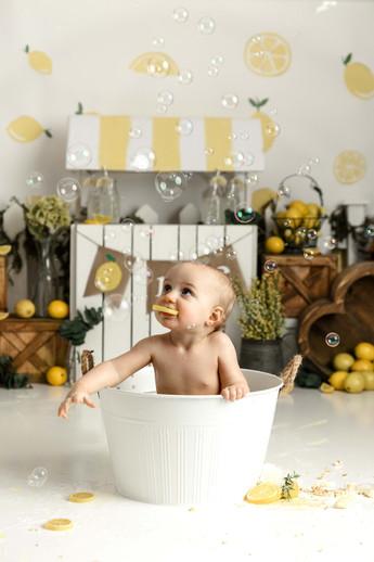 Lemonsmash-7.jpg