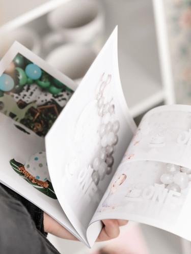printproducts-6.jpg