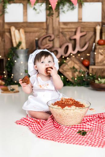 Spaghetti-4.jpg