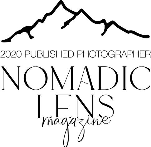 Nomadic Lens Magazine