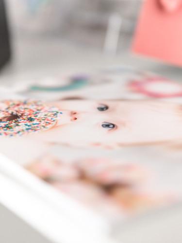 printproducts-7.jpg