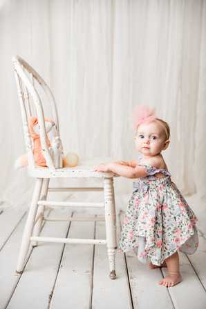 fredericton baby photography