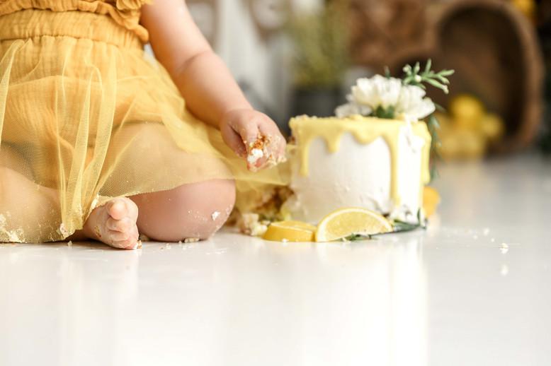 Lemonsmash-3.jpg