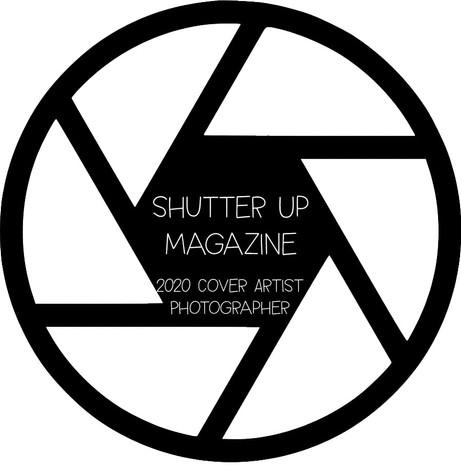 Shutter Up Magazine