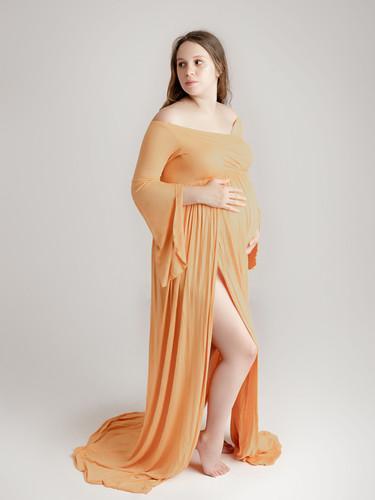 Dresses-8.jpg