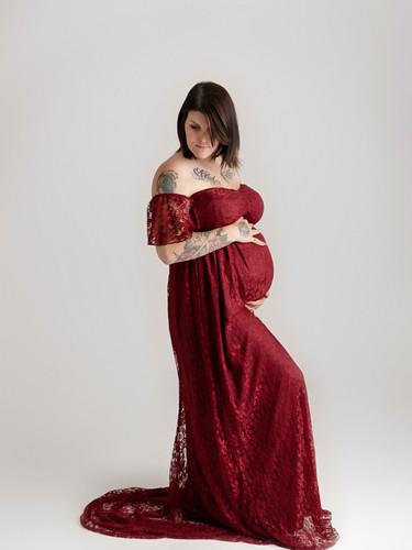 Dresses-10.jpg