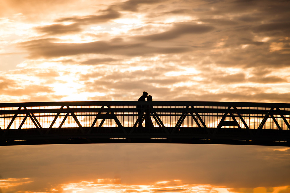 fredericton couples photography