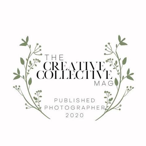 Creative Collection Magazin