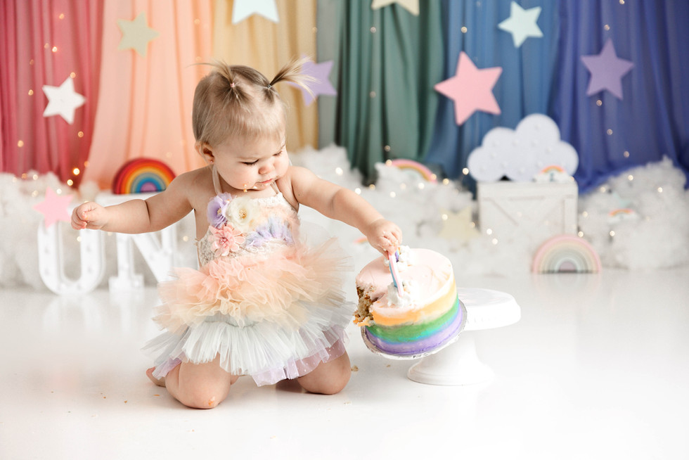 rainbowsneak-4.jpg