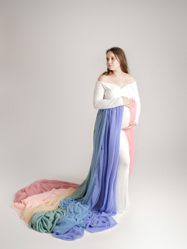 Dresses-4.jpg