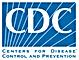 cdc-logo-e1517419076293.png