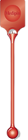 Medipin%20Full%20with%20Tab_edited.png