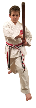After school Karate class in Portsmouth