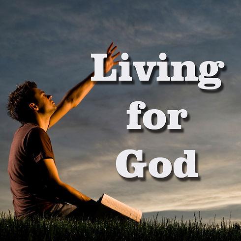 living for God cd cover.jpg