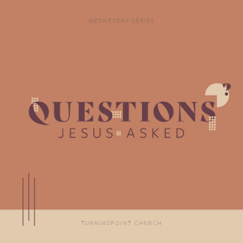 Questions-Jesus-Asked_5x5.png