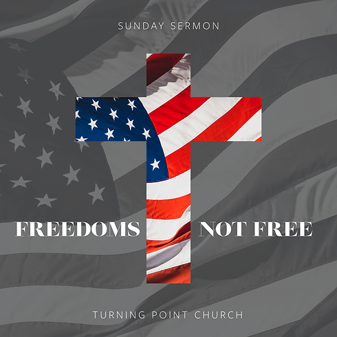 SQUARE_Freedoms-Not-Free.png