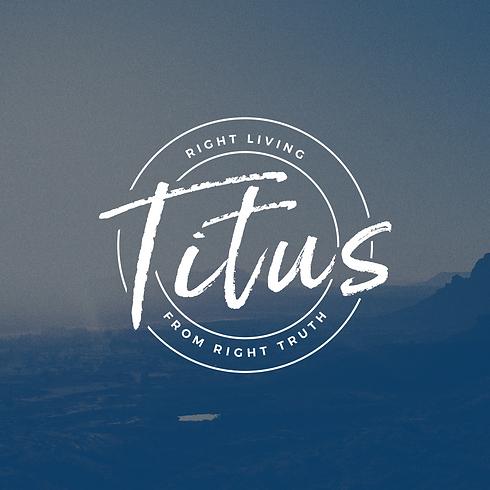 TITUS 5x5.png