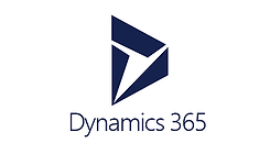 Dynamics-365-On-Premise-Fact-or-Fiction.