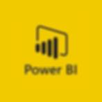 powerbo.png