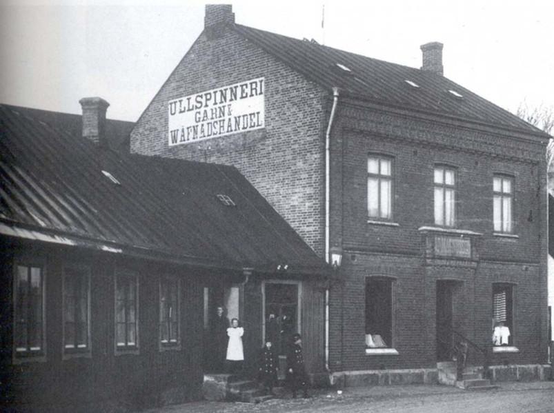 Klippan-ylle-anno-1930.jpg