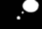 Sharp Thinking Marketing logo-transparen