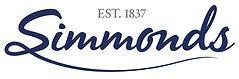 Sharp thinking_new_simmonds_logo_web copy.jpg