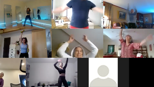 dance party screen.png
