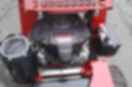 Used Toro Trencher sale, Trancheuse Toro Usagée vendre
