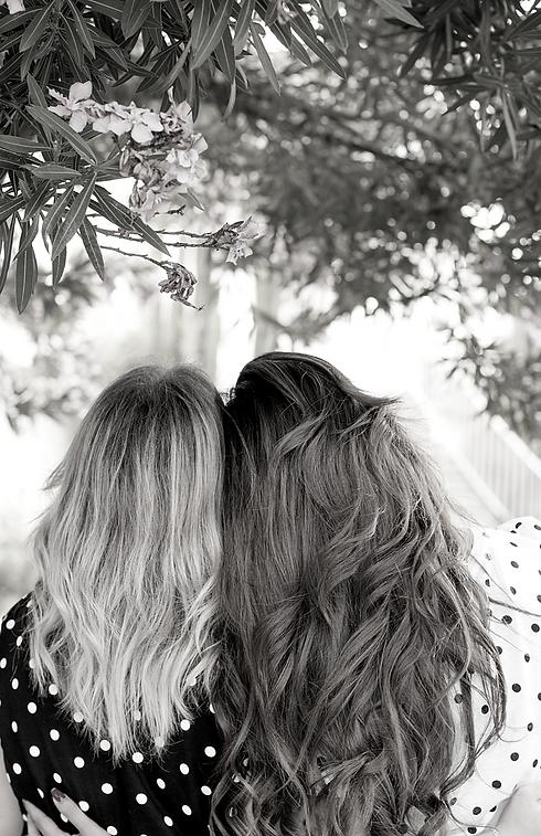 street sisters18.png
