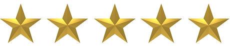 EUA BOX - 5 Estrelas