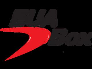 EUA BOX - Uma Empresa em Destaque!