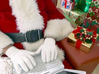 As Desejadas Compras de Natal nos EUA!