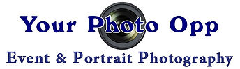 Your Photo Opp Logo Edited.jpg
