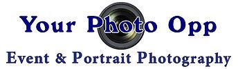 Your Photo Opp Logo Edited.jpg