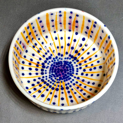 Bowl (Passion Fruit)