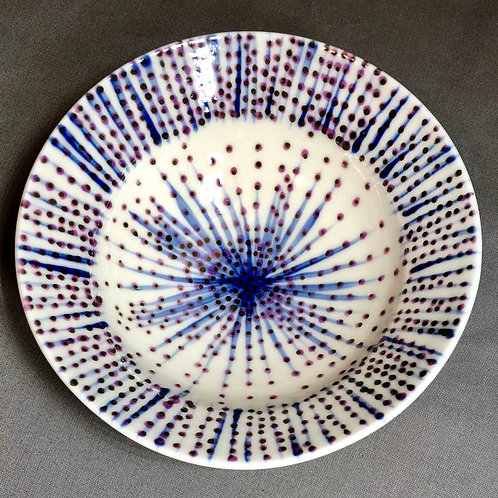 Bowl (Lilac)