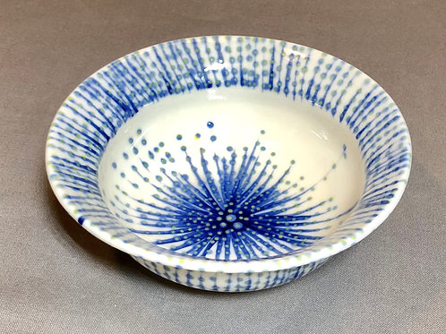 Bowl (Tears from the depth)