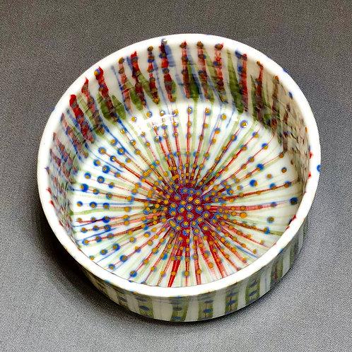 Bowl (Wana)